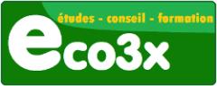 eco3x.fr